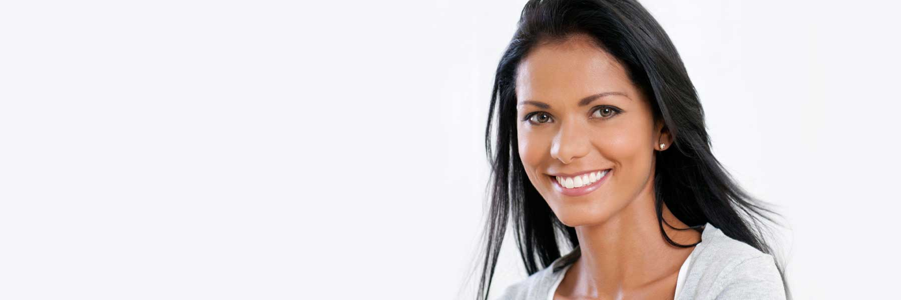Botox and Juvederm | Dentist